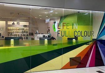 install-full-shop-signage-1024x570-landscape
